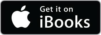 buy-on-ibook