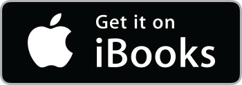 buy-on-ibook